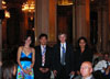 2010 ISBRA young investigator awardees